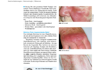 CME_Fortbildungsartikel_Hausarzt_Praxis_Schreibereien_052019_02