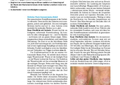 CME_Fortbildungsartikel_Hausarzt_Praxis_Schreibereien_052019_03