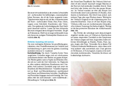 CME_Fortbildungsartikel_Hausarzt_Praxis_Schreibereien_052019_05
