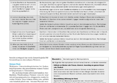 CME_Fortbildungsartikel_Hausarzt_Praxis_Schreibereien_052019_08