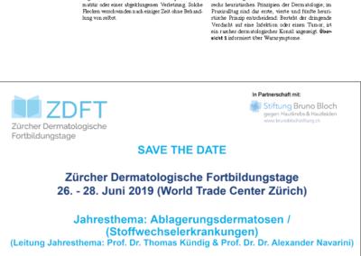 CME_Fortbildungsartikel_Hausarzt_Praxis_Schreibereien_052019_09
